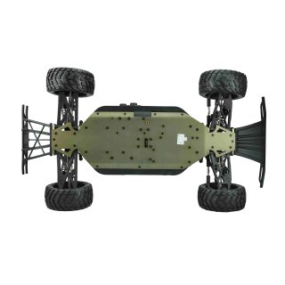 Shortcourse NT5 4WD
