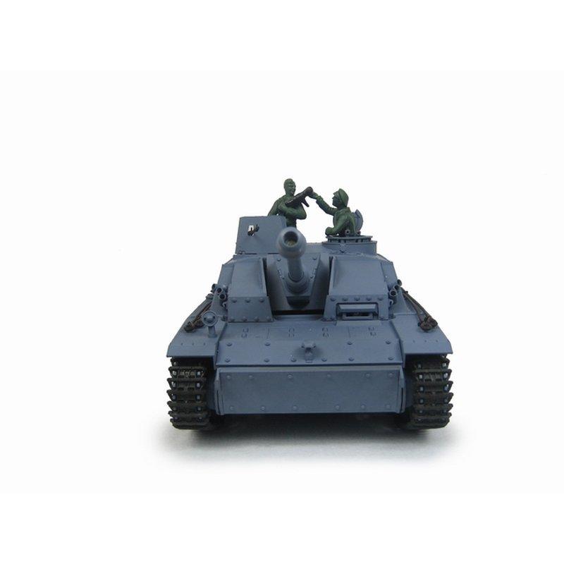Blau Rot Schwarz 1//6 Scale Jumpsuit Spielzeug Soldaten Overall Zubehör Geschenk